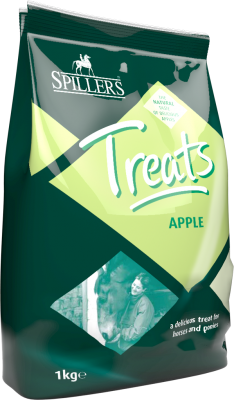 Apple Treats 1kg