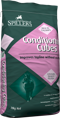 Conditioning Cubes 20kg
