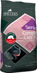 Senior Complete Care Mix 20kg